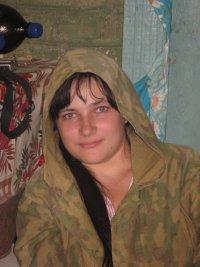 Ирина Ермакова, Омск, id94393294