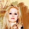 • Avril Lavigne|Аврил Лавин♥Fun-group•