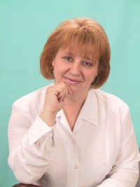 Татьяна Леонова, 9 января , Витебск, id126953581
