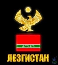 Abdullah Amirov, 24 марта 1994, Москва, id146237824