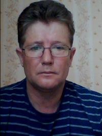 Vasilii Danin, 2 марта 1997, Пермь, id170495482