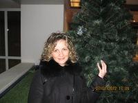 Елена Соколова, 30 апреля , Никополь, id20751644