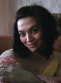 Татьяна Логина