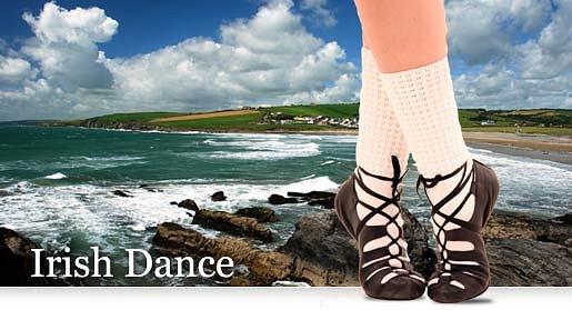 Подборка музыки для народных ирландских танцев.  01 Bucks Of Arranmore - Eileen Curran's - The Green Mountain 02...