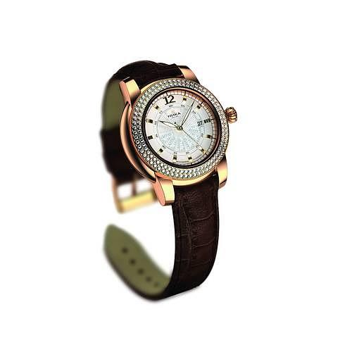 Купить женские часы в магазинах Казани - Я Покупаю cf851d502f2