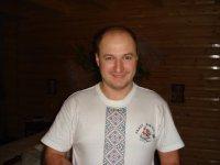 Виктор Вьюницкий, Киев, id67472998