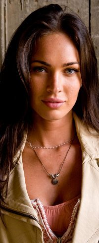 Megan Fox, id71887628