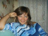 Натали Ивасива, Одесса, id73117964