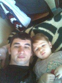 Rahim Musaev, 7 сентября , Коломна, id81652925
