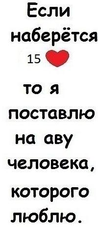 Саша Терминатор, 23 ноября , Ужгород, id189352277