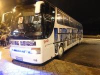 Липецкие Рейсы. Автобусы