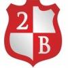 2b.mgimo-style