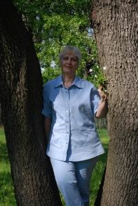 Валентина Скляр, 5 апреля , Торез, id102633566