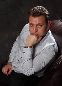Константин Столяров