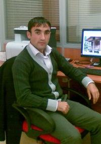 Гусейн Гусейнов, Билясувар