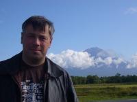 Павел Кривоносов, 20 июня 1998, Балабаново, id146667785