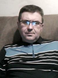 Иван Голубев, 15 января 1985, Северодвинск, id162040018