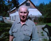 Дмитрий Лопаткин, 26 октября 1985, Винница, id60341219