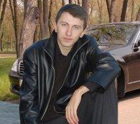 Юра Лысенко, 28 октября , Киев, id10071110