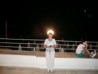 Елена Чернова, 30 июня 1989, Мичуринск, id118451661
