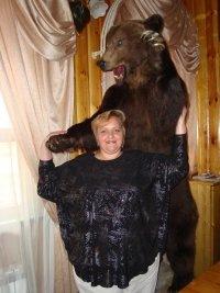 Erofey Alekseeva, 12 июня , Краснодар, id130167062