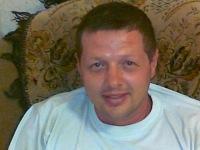 Денис Баранник, 18 февраля 1987, Краснодар, id146010683