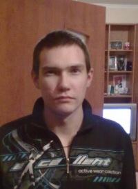 Сергей Смирнов, 8 февраля 1999, Йошкар-Ола, id147176305