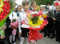 Янка Маркелова, 30 ноября 1985, Ржев, id150988884