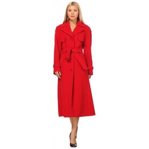Купить Пальто В Уфе
