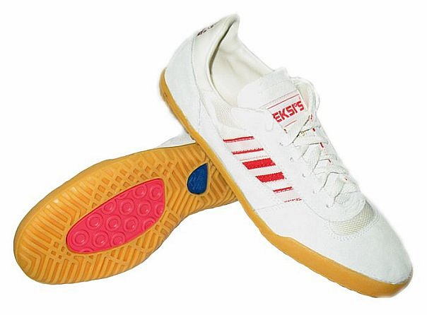 дубленка какую обувь сабо называют схемы провешивания стен.