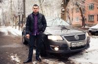 Павел Беляков, 22 декабря 1986, Тверь, id81831877