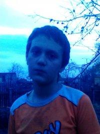 Сергей Горлов, 28 марта , Казань, id81979363