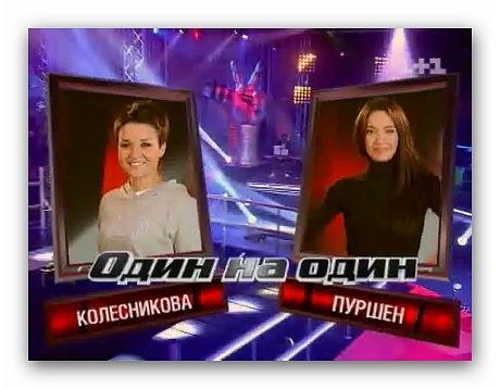 http://cs10398.vkontakte.ru/u94979882/135046325/x_05726b7d.jpg