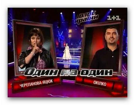 http://cs10398.vkontakte.ru/u94979882/135046325/x_a5319165.jpg