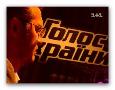 http://cs10398.vkontakte.ru/u94979882/135046325/x_cdec4cd6.jpg