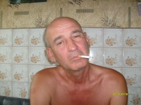 Иван Горбунов, 12 июня , Пермь, id104025482