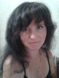 Алла Качкар(сергиенко), 17 августа 1970, Черкассы, id112870449