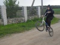 Женя Лазарев, 8 июня , Вилейка, id126895374