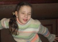 Анастасия Веселова, 10 января 1997, Тавда, id135586791