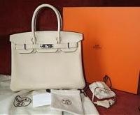 Luxury-Bags Astana, 21 февраля 1971, Чебоксары, id151297023