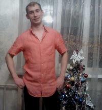 Игорь Гордеев, 11 ноября 1986, Тюмень, id157394204