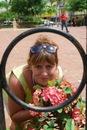 Юлия Кочергина фото #32