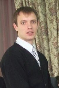 Александр Жуков, 16 декабря 1987, Астрахань, id51758366