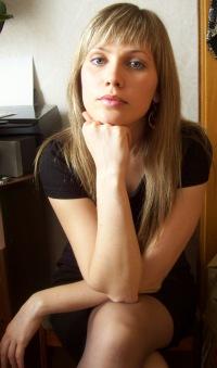Ольга Саттарова, Капшагай