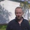 ВКонтакте Алик Сахновский фотографии