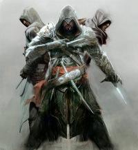 assassins creed liberation hd яйца аллигатора карта