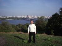 Фарход Худайкулиев, 12 апреля , Луцк, id104453203