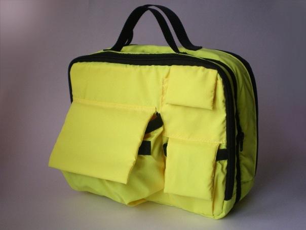 сумка для ноутбука выкройка + фотки. сумка для ноутбука выкройка.