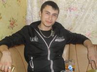 Валера Асатурян, 17 февраля , Аша, id127661384