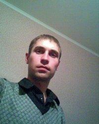 Василий Егоров, 1 июля 1985, Брест, id35133747